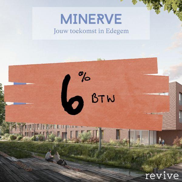 Revive-Minerve-6procent-btw-banner